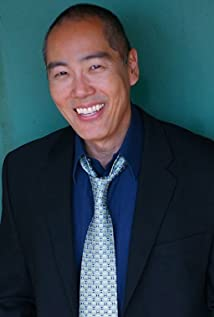 Yuji Okumoto Picture