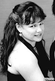 Lili Troncale Picture