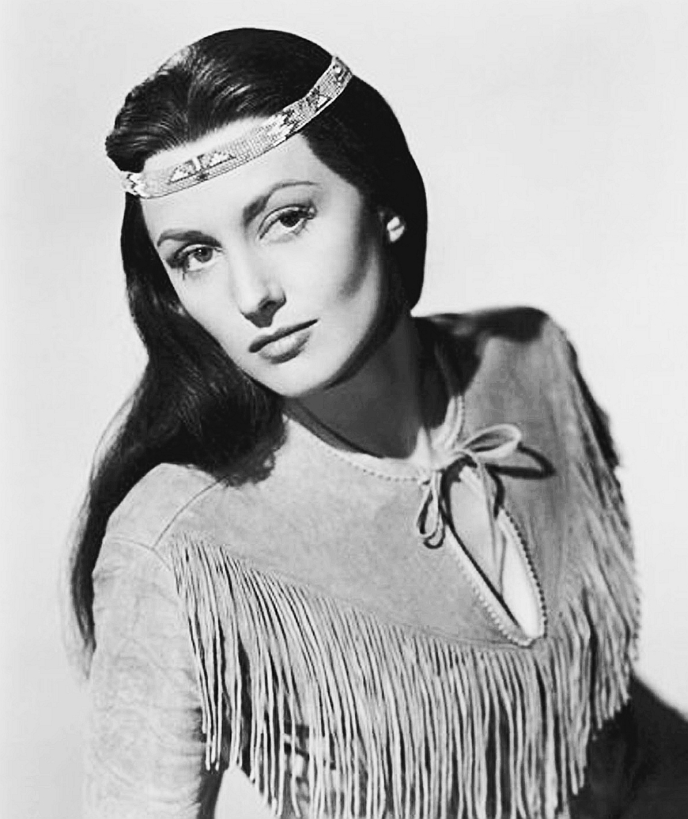 Peggy Cummins (1925?017)