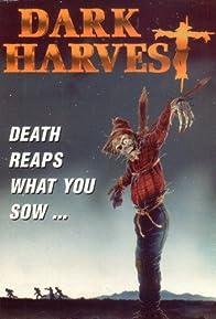 Primary photo for Dark Harvest