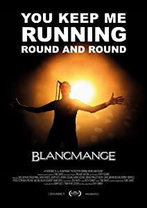Hollywood movies video download You Keep Me Running Round and Round Ireland [mpeg]
