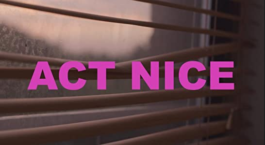 Review Act Nice by none [QuadHD]