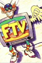 FTV Poster
