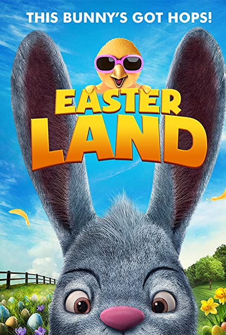 Film: Easter Land