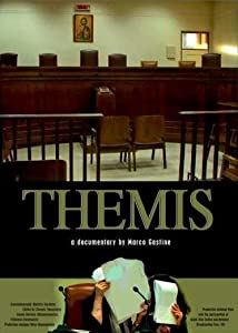 Netflix downloadable movie list Themis by Markos Gastin [HDRip