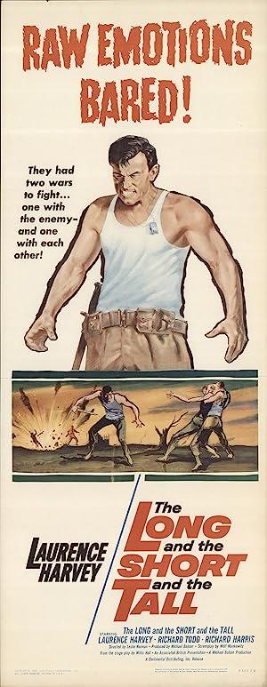 Jungle-Fighters-1961-1080p-BluRay-YTS-MX