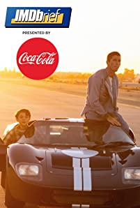 On this IMDbrief, sponsored by Coca-Cola, we're putting the pedal to the metal on the best racing films of all time.