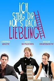 Ich steig' Dir aufs Dach, Liebling (2009)