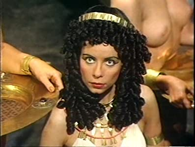 Movies legal download sites The Cleopatras [mts]