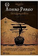 Amaro Pargo, Entre la Leyenda y la Historia