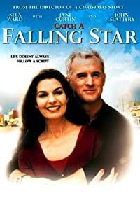 Primary photo for Catch a Falling Star
