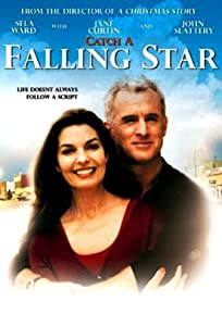 Amazon digital movie downloads Catch a Falling Star [WEB-DL]