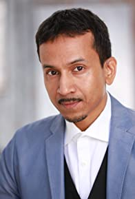 Primary photo for Raja Deka