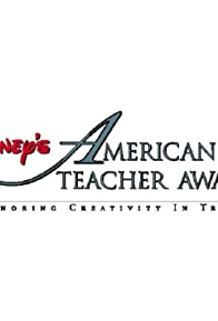 Primary photo for Lifetime Presents: Disney's American Teachers Awards