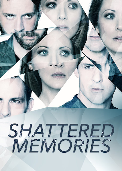 Shattered Memories