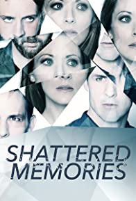 Primary photo for Shattered Memories