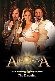 Alborada Poster