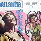 Stimulantia (1967)