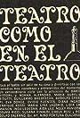 Teatro como en el teatro