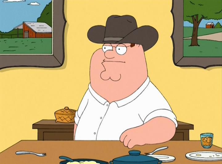 Family Guy Boys Do Cry Tv Episode 2007 Imdb