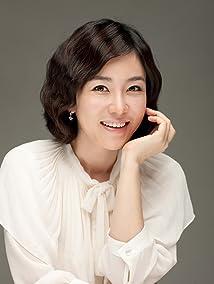 Jung-nan Kim