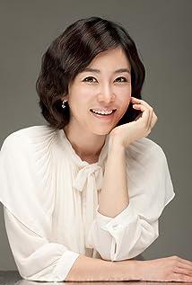 Kim Jung-nan Picture