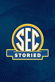 SEC Storied Poster