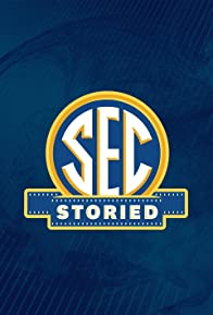 Primary photo for SEC Storied