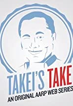 Takei's Take