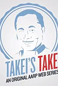 Primary photo for Takei's Take
