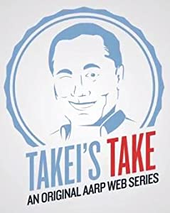 Watch now online movies George Takei and Dom Mazzetti Talk Social Media [1920x1600]
