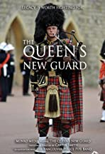 The Queen's New Guard