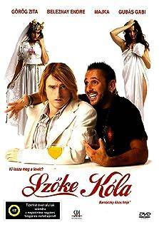 Szöke kóla (2005)