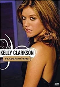 Best new torrent movie downloads Kelly Clarkson: Behind Hazel Eyes USA [1080pixel]