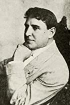 Arthur Evers