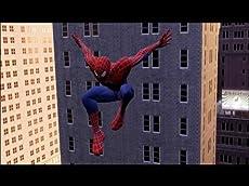 Spider-Man 3 (VG)