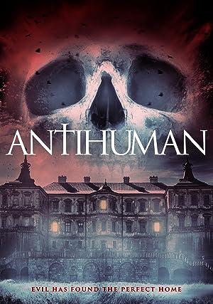 Post Human: An Event