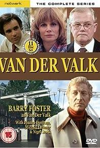 Primary photo for Van der Valk