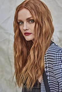 Lydia Hearst Picture