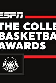 Primary photo for The College Basketball Awards