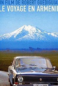 Primary photo for Armenia