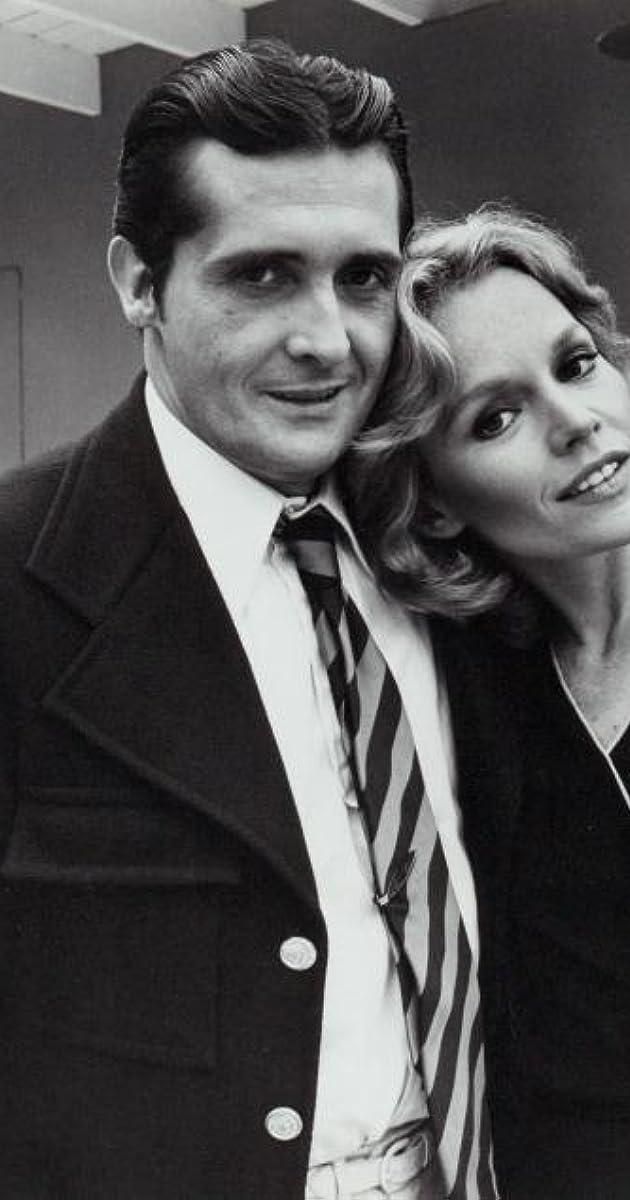 F Scott Fitzgerald In Hollywood Tv Movie 1975 Jason