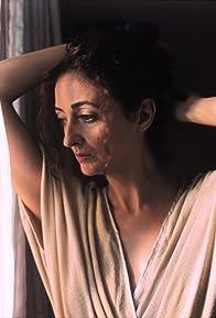 Primary photo for Inma Ochoa