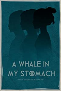 Watch japanese action movies A Whale in My Stomach [1080i]