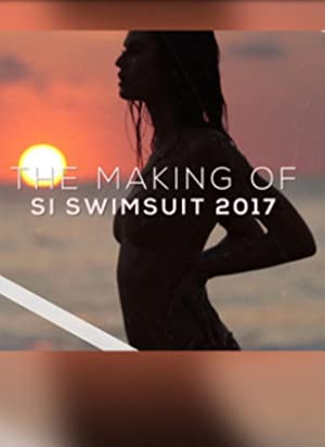 The Making of SI Swimsuit 2017