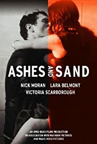 Ashes and Sand (2003)