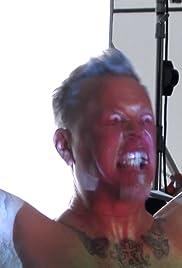 Metallica: Now That We're Dead - Version 2 Poster