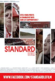 Standard: le film (2015)
