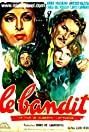 The Bandit (1946) Poster