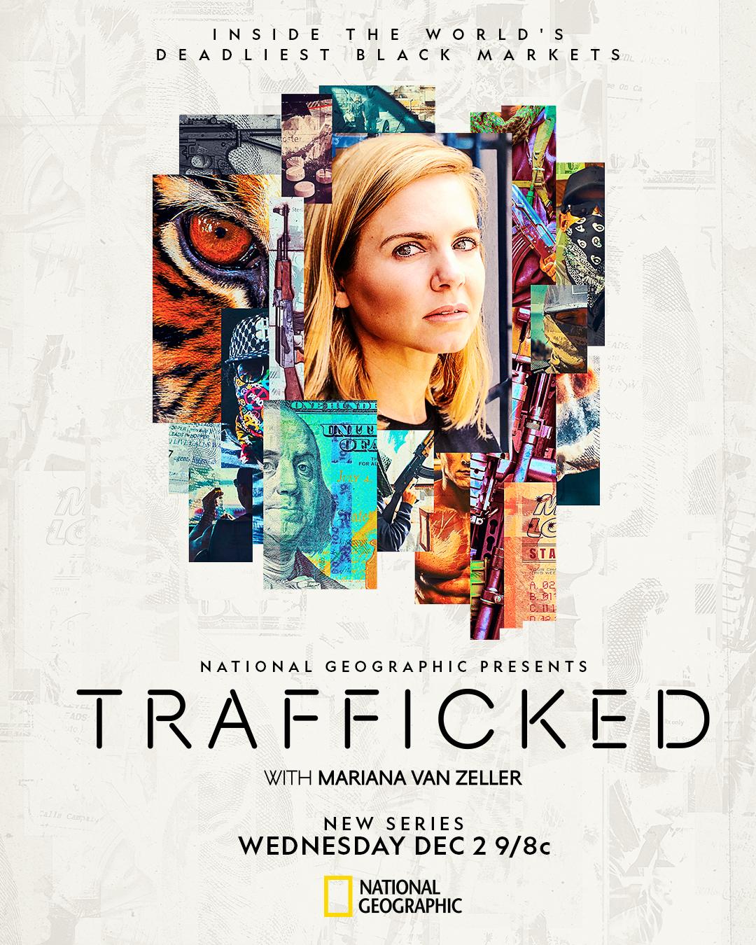 Trafficked.with.Mariana.van.Zeller.S01E00.Mariana.Van.Zeller.Investigates.720p.WEBRip.x264-CAFFEiNE
